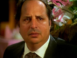 Jon Lovitz från filmen Happiness (1998)